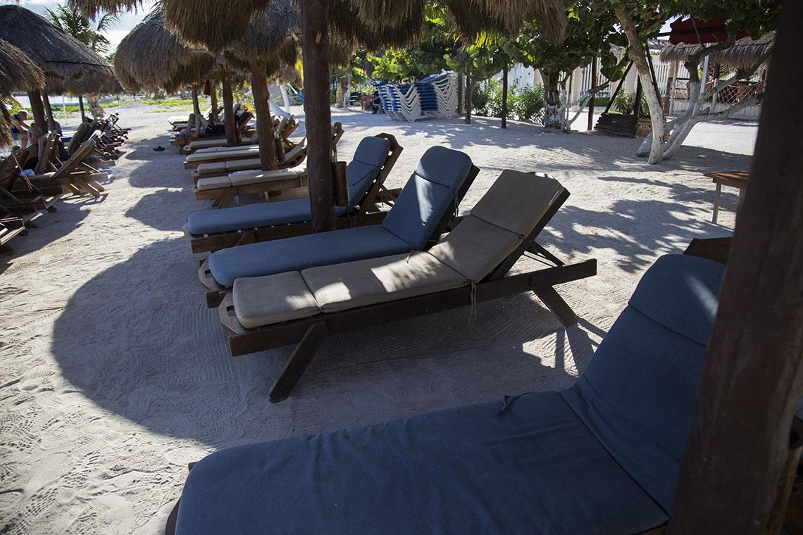 Playa-de-mahahual